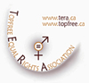 Topfree Equal Rights Association Logo